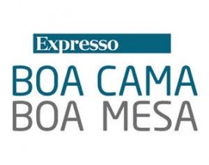 Expresso - Boa Cama Boa Mesa